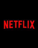Netflix 30日間無料視聴再び