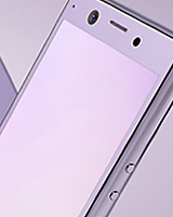 SONY Xperia Ace 発表