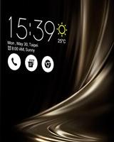 【失敗談】ZenPad 3 8.0 (Z581KL) スクリーンパネル交換