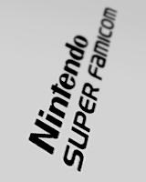 スーパーファミコンの分解
